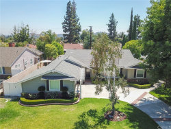 Photo of 1134 E Comstock Avenue, Glendora, CA 91741 (MLS # CV19197185)