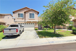Photo of 15370 Twinberry Court, Fontana, CA 92336 (MLS # CV19198773)