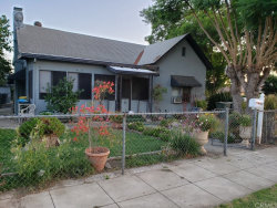 Photo of 212 E 6th Street, Pomona, CA 91766 (MLS # CV19198847)