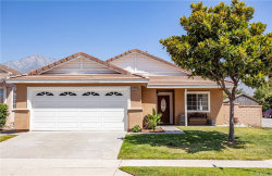 Photo of 11972 Ardmoor Court, Rancho Cucamonga, CA 91739 (MLS # CV19199385)