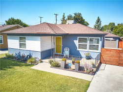 Photo of 253 Brightview Drive, Glendora, CA 91741 (MLS # CV19199835)