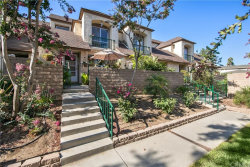 Photo of 1160 Border Avenue, Unit C7, Corona, CA 92882 (MLS # CV19200850)