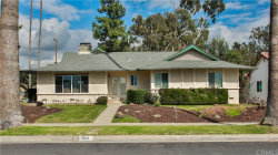 Photo of 104 S Starglen Drive, Covina, CA 91724 (MLS # CV19205491)