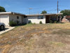 Photo of 2943 Battram Street, Pomona, CA 91767 (MLS # CV19211528)