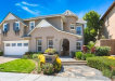 Photo of 1775 Wright Place, Upland, CA 91784 (MLS # CV19212293)
