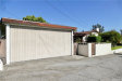 Photo of 4298 Fauna Street, Montclair, CA 91763 (MLS # CV19213146)