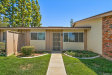 Photo of 22697 Palm Avenue, Unit B, Grand Terrace, CA 92313 (MLS # CV19215195)