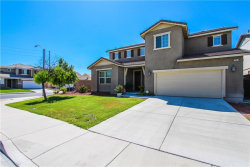 Photo of 7357 Max Way, Eastvale, CA 92880 (MLS # CV19219409)
