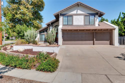 Photo of 1427 Rosewood Street, Upland, CA 91784 (MLS # CV19220562)
