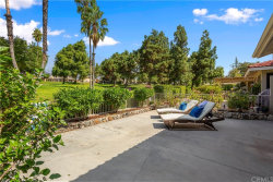 Photo of 1233 Upland Hills Drive N, Upland, CA 91784 (MLS # CV19221002)