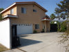 Photo of 200 E Haven Avenue, Arcadia, CA 91006 (MLS # CV19221675)
