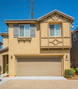 Photo of 689 Huron Place, Claremont, CA 91711 (MLS # CV19222380)