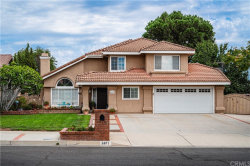 Photo of 6971 Stanislaus Place, Rancho Cucamonga, CA 91701 (MLS # CV19222586)