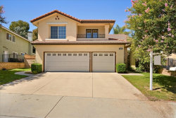 Photo of 14284 Laurel Wood Lane, Chino Hills, CA 91709 (MLS # CV19222771)