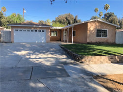 Photo of 8205 Marie Street, Riverside, CA 92504 (MLS # CV19222793)
