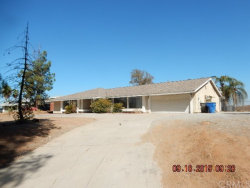 Photo of 16120 Pick Place, Riverside, CA 92504 (MLS # CV19223077)