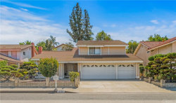 Photo of 1729 Appian Way, Montebello, CA 90640 (MLS # CV19223336)