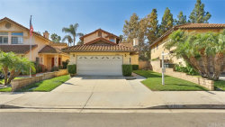 Photo of 6341 Sunny Meadow Lane, Chino Hills, CA 91709 (MLS # CV19224023)
