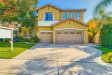 Photo of 9443 Sunglow Court, Rancho Cucamonga, CA 91730 (MLS # CV19224377)