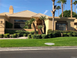 Photo of 41885 Jones Drive, Palm Desert, CA 92211 (MLS # CV19227129)