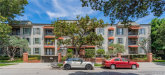Photo of 330 S Mentor Avenue, Unit 103, Pasadena, CA 91106 (MLS # CV19230503)