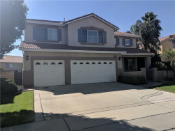 Photo of 7684 Waterbury Place, Rancho Cucamonga, CA 91730 (MLS # CV19232226)