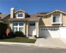 Photo of 7070 Pizzoli Place, Rancho Cucamonga, CA 91701 (MLS # CV19233966)