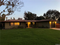 Photo of 704 Bermuda Drive, Redlands, CA 92374 (MLS # CV19234318)