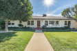 Photo of 120 Amherst Street, Claremont, CA 91711 (MLS # CV19235519)
