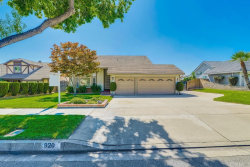 Photo of 920 W 21st Street, Upland, CA 91784 (MLS # CV19235580)