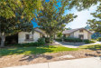 Photo of 12965 Cherokee Road, Rancho Cucamonga, CA 91739 (MLS # CV19236259)