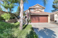 Photo of 6867 Fisk Court, Rancho Cucamonga, CA 91701 (MLS # CV19237061)