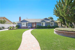 Photo of 644 W Anaby Court, Upland, CA 91786 (MLS # CV19238718)