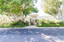Photo of 1219 Casiano Road, Bel Air, CA 90049 (MLS # CV19240920)