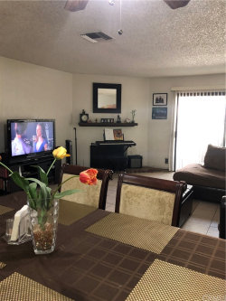 Photo of 957 S Mountain Avenue, Unit 61, Ontario, CA 91762 (MLS # CV19242980)