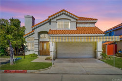Photo of 7509 Hellman Avenue, Rosemead, CA 91770 (MLS # CV19244920)