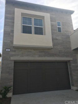 Photo of 121 Swift, Irvine, CA 92618 (MLS # CV19244948)