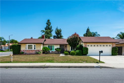 Photo of 2105 S Hickory Avenue, Ontario, CA 91762 (MLS # CV19245554)