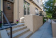 Photo of 4432 Owens Street, Unit 102, Corona, CA 92883 (MLS # CV19246816)