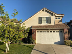 Photo of 3228 Willow Hollow Road, Chino Hills, CA 91709 (MLS # CV19246869)