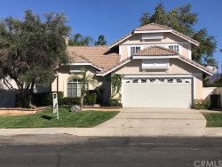 Photo of 34742 Tara Lane, Yucaipa, CA 92399 (MLS # CV19247167)