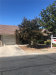 Photo of 1352 Freedom Way, San Jacinto, CA 92583 (MLS # CV19247307)