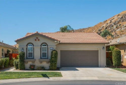 Photo of 211 Gamez Way, Hemet, CA 92545 (MLS # CV19248782)