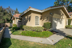 Photo of 1597 Cypress Point Drive, Upland, CA 91786 (MLS # CV19249024)
