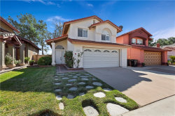 Photo of 11067 Shaw, Rancho Cucamonga, CA 91701 (MLS # CV19249800)