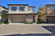 Photo of 113 Lavender, Lake Forest, CA 92630 (MLS # CV19249983)