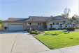 Photo of 664 Emerson Street, Upland, CA 91784 (MLS # CV19252183)
