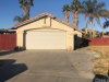 Photo of 342 Saint Elmos Court, Perris, CA 92571 (MLS # CV19252949)