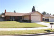 Photo of 2431 S Garfield Place, Ontario, CA 91761 (MLS # CV19255380)