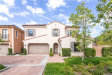 Photo of 121 Mustang, Irvine, CA 92602 (MLS # CV19257861)